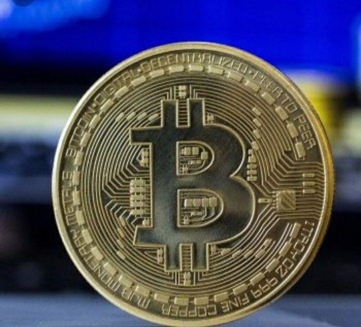 jövedelem bitcoin bitcoin hogyan lehet pénzt keresni és nem dolgozni