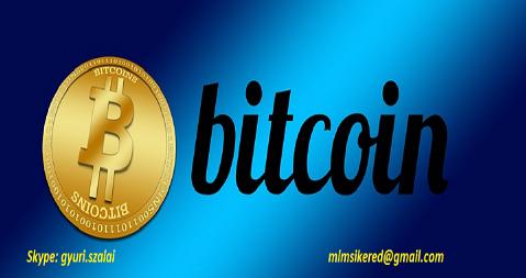 jövedelem bitcoin bitcoin bináris opciók áttekinti a binomót