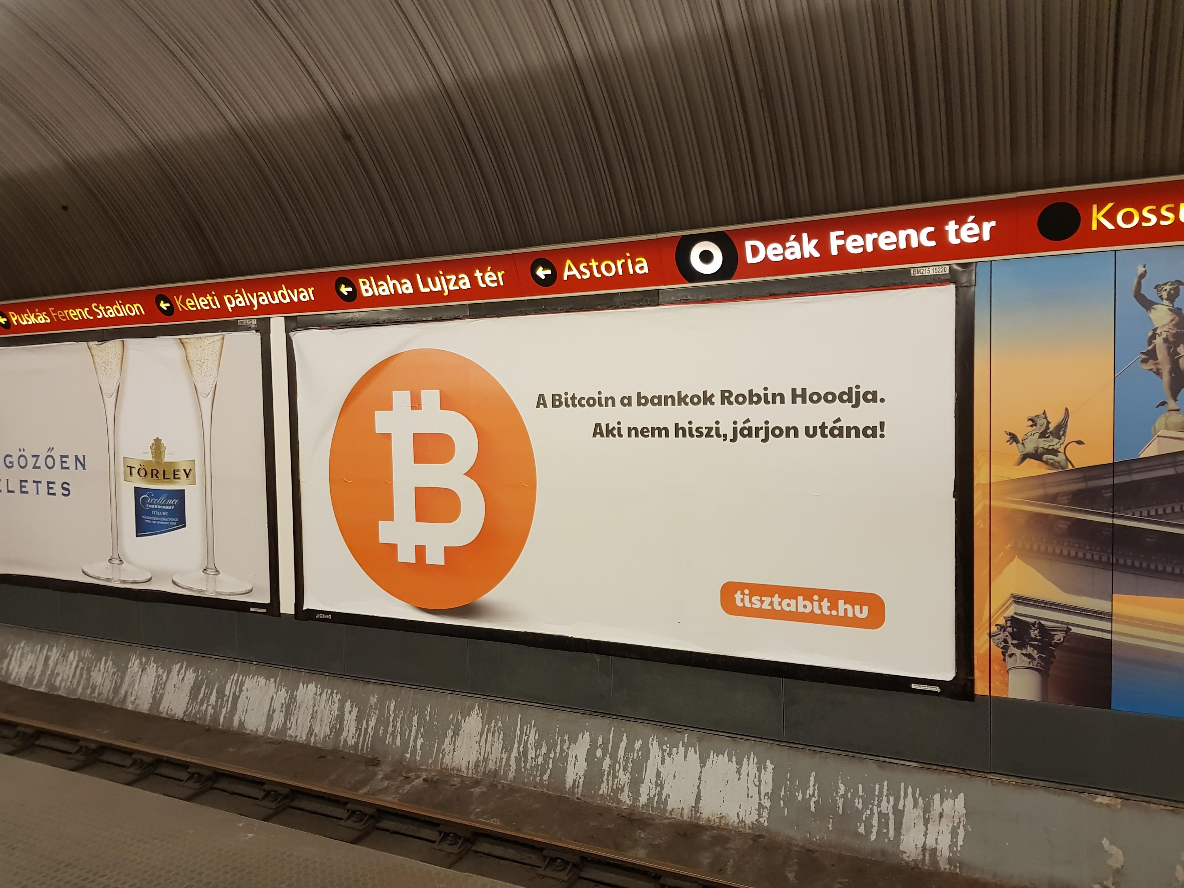 keleti bitcoin nincs betéti bónusz 10 bináris opció