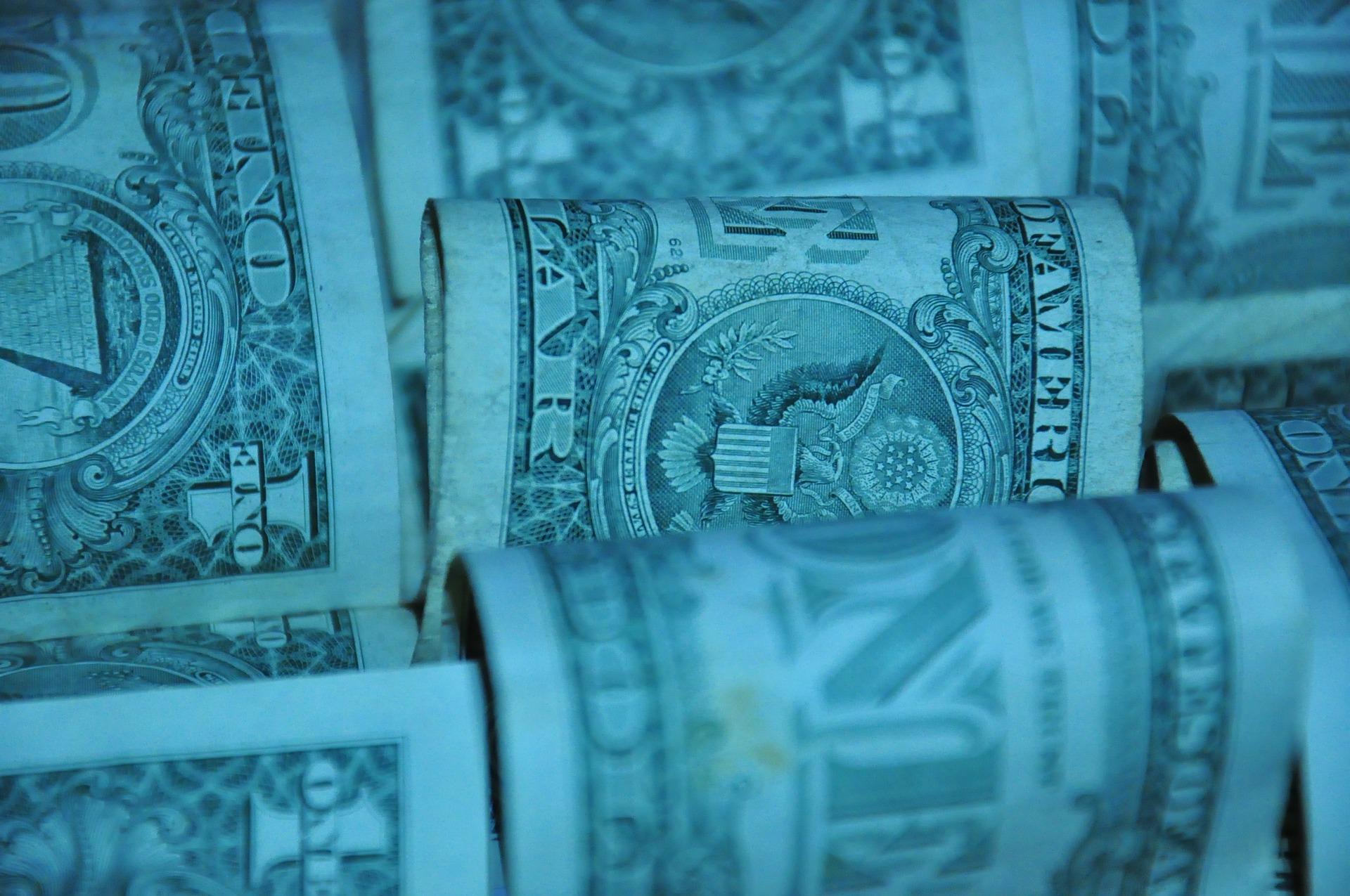 kereskedési lehetőség top 10 kereset az interneten beruházások nélkül