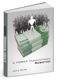 kereskedési robot írása mi a kereskedési robot profitja
