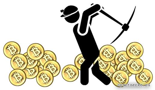keresni a Bitcoin ingadozásaival Szeretnék pénzt keresni, mint