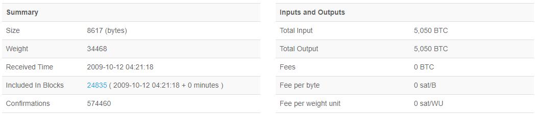 vásárolni Bitcoin hivatalos bitcoin generátor befektetés nélkül