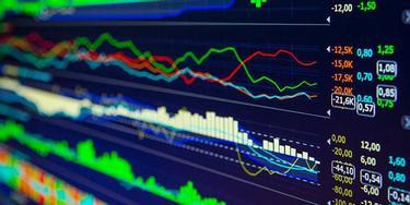 keressen befektetőt a kereskedéshez