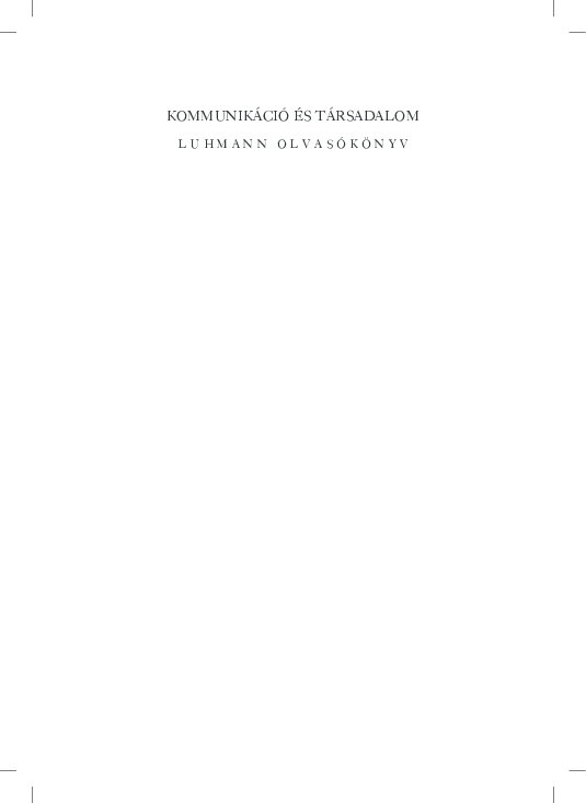 kötet hangsúlyozta a bináris opciók mutatóját