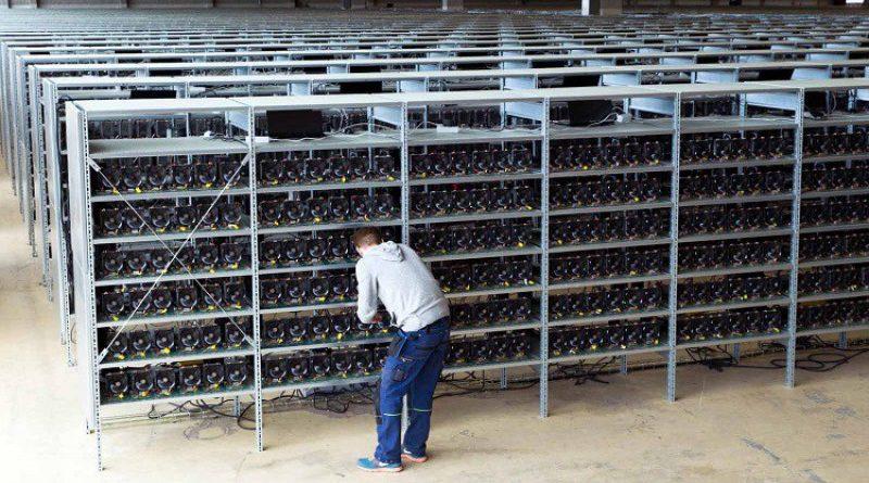 legjobb bitcoin bányászok 2020 magas kereset a bitcoinokon