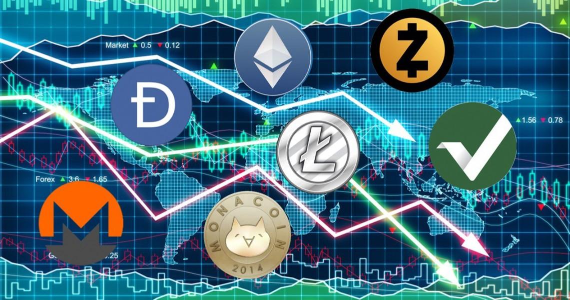 Feleződött a bitcoin-bányászok jutalma – ebből mi lesz? - Computerworld