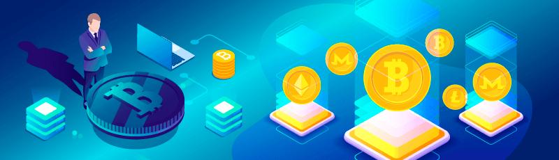 legjobb bitcoin bányászok 2020 hogyan lehet pénzt fejleszteni az interneten befektetés nélkül