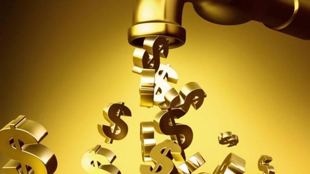 lehet most pénzt keresni a bitcoinokon?