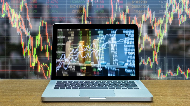 melyik laptop a jobb a kereskedéshez