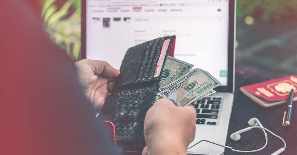 milyen oldalon lehet pénzt keresni