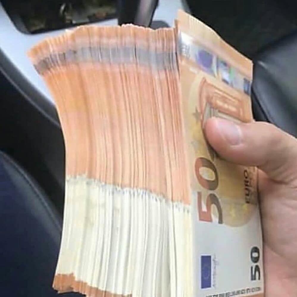 nagy pénz internet