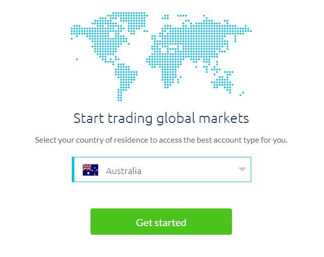 ooo hoz kereskedés plusz opciós stratégia értékelése