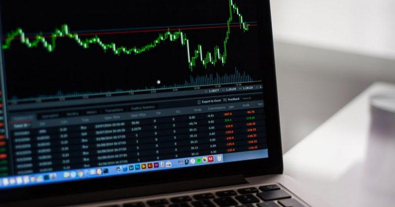 techfinancials bináris opciós platform tanfolyam bináris opciókról
