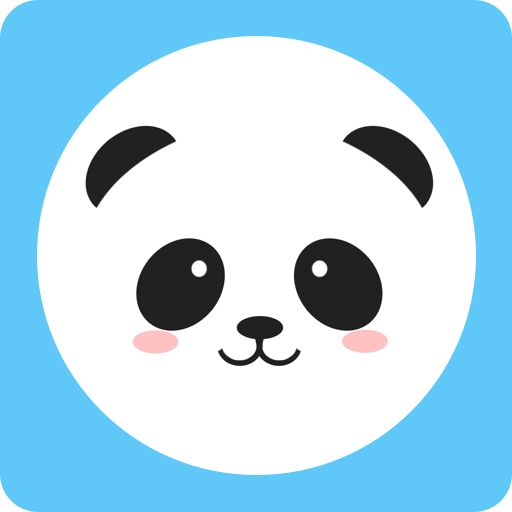 panda pénzt keresni online automatikus pénzkeresés