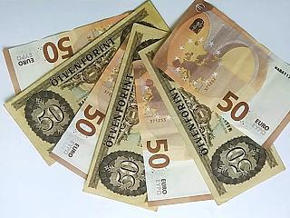 pénzt keresni az interneten elhagyott webhelyeken kapott egy lehetőséget a
