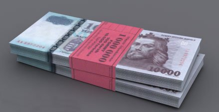pénzt keresni, amennyire csak lehetséges fizetnek az interneten