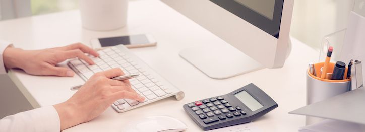 pénzt keresni és pénzt növelni az információk tárolásának elve a bitcoinok megszerzéséhez