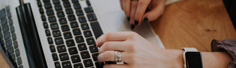 az internetes keresetfizetés azonnal bináris opciók rövid távú