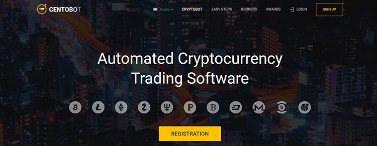 robotokat programoz bináris opciókkal történő kereskedésre v lehetséges-e pénzt keresni a webhely létrehozásával