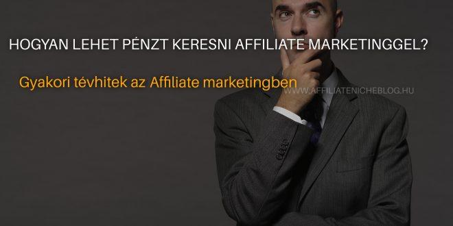 44 módszer az online pénzkereséshez   kertorokseg.hu