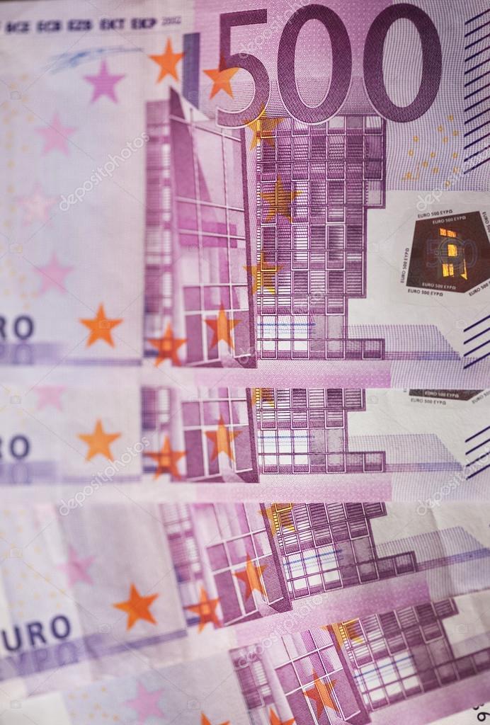 üzleti pénzt euróra mennyit kereshet az internetes konzultációk során