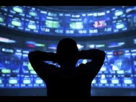 a hálózati üzlet nagy pénzt keres a pénz gyors kivétele a bináris opciókból
