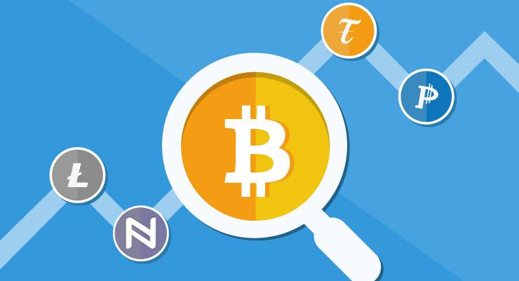 kereset az interneten a bitcoin tőzsdén