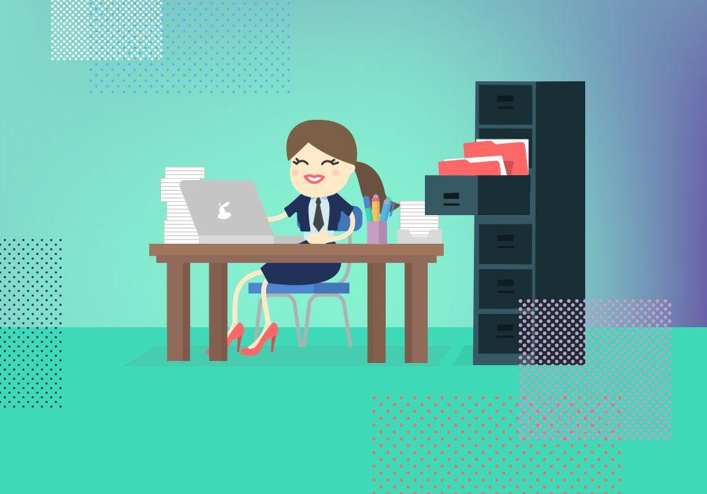 Internetes munka befektetés és tapasztalat nélkül yuri orlov opciók