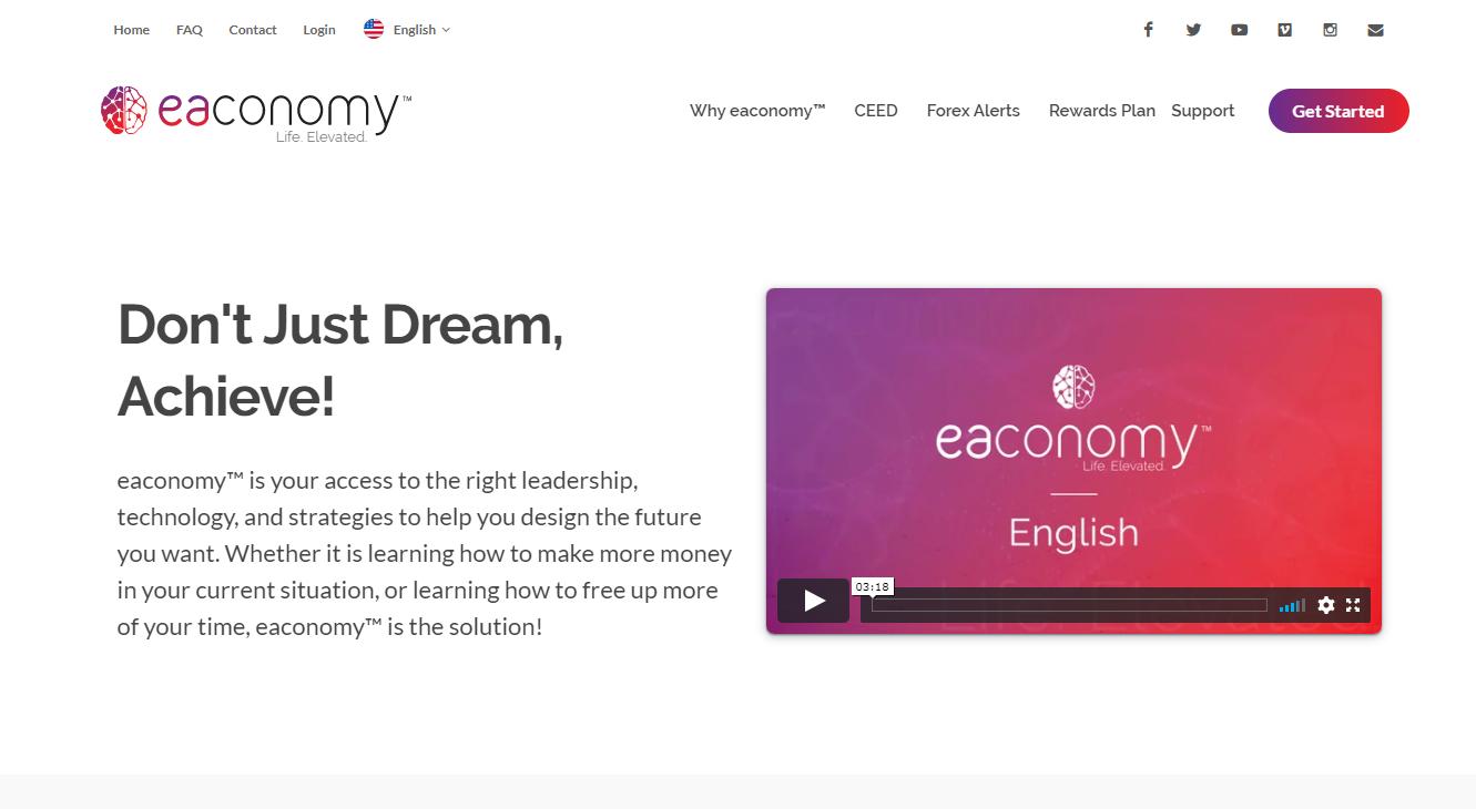 bináris opciók a pénz felvételére videó
