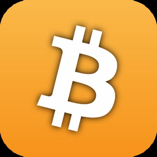 Letöltés Bitcoin Miner - Earn Satoshi & Free BTC Mining Android: Alkalmazások