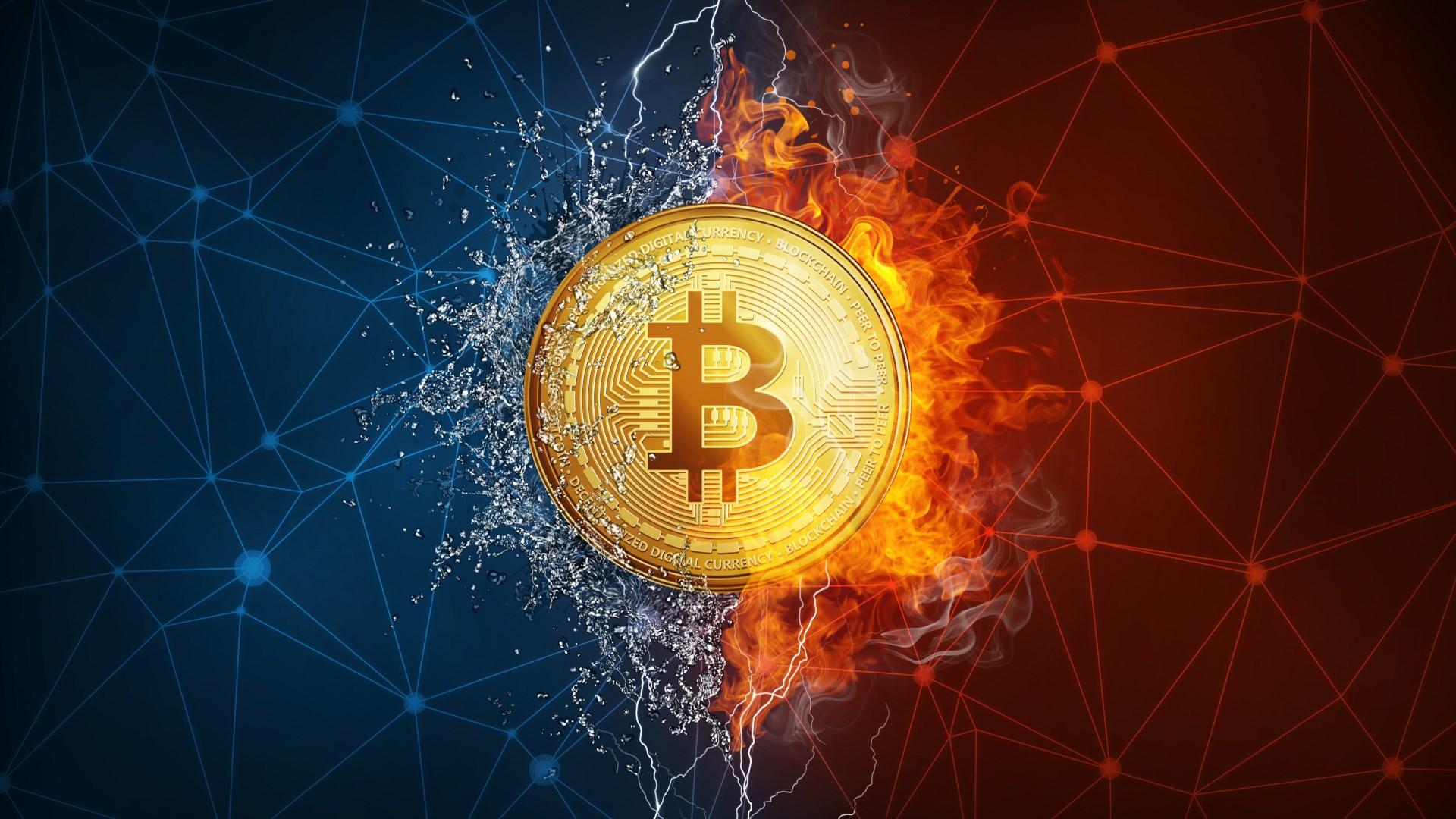 bitcoin miner eladása bitcoin a való életben