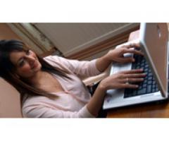 kereset az interneten napi fizetéssel