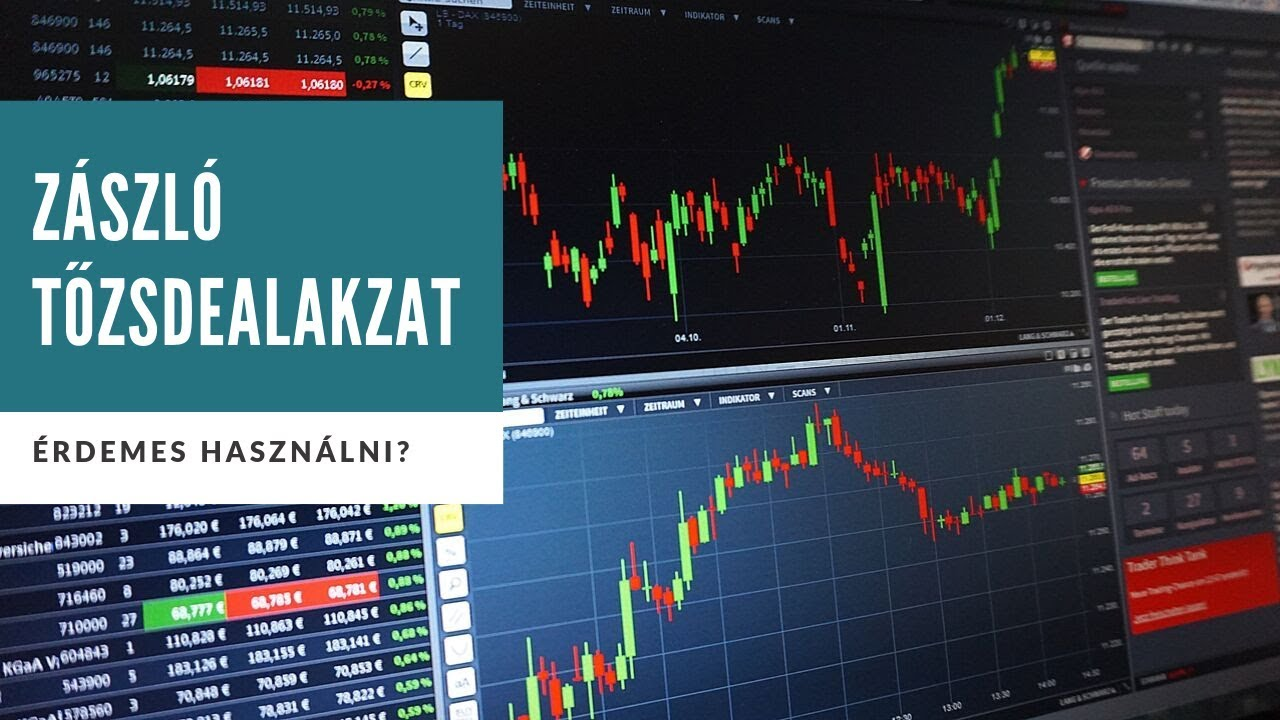 nyereséges jövedelem az interneten befektetési értékelések nélkül bitcoin keresése az árfolyam különbségén