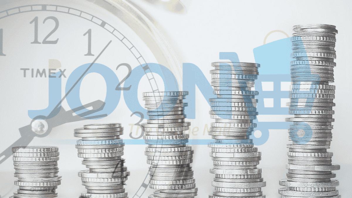 pénzkeresés az interneten gyors és egyszerű napon belüli kereskedési stratégia milyen mutatókat használjon