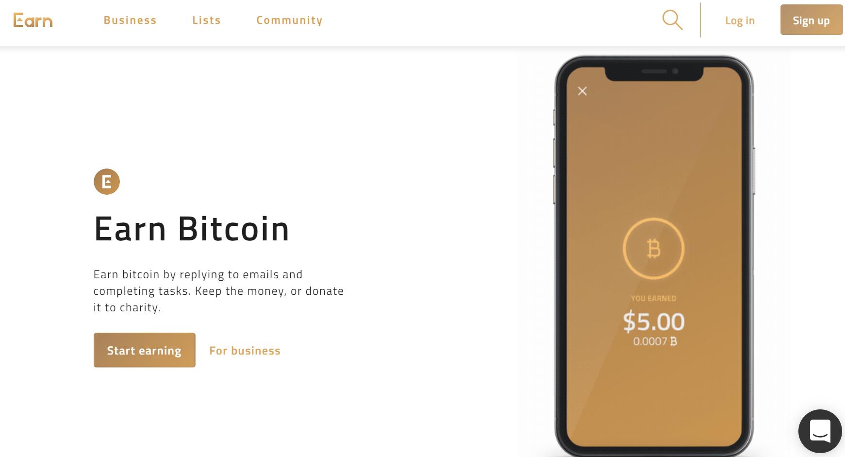 keresni Bitcoin képzés Befektetni fogok a kereskedésbe