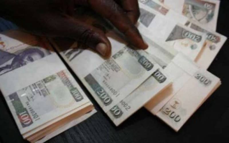 hogyan lehet pénzt keresni véleményekkel online kereset idő pénz