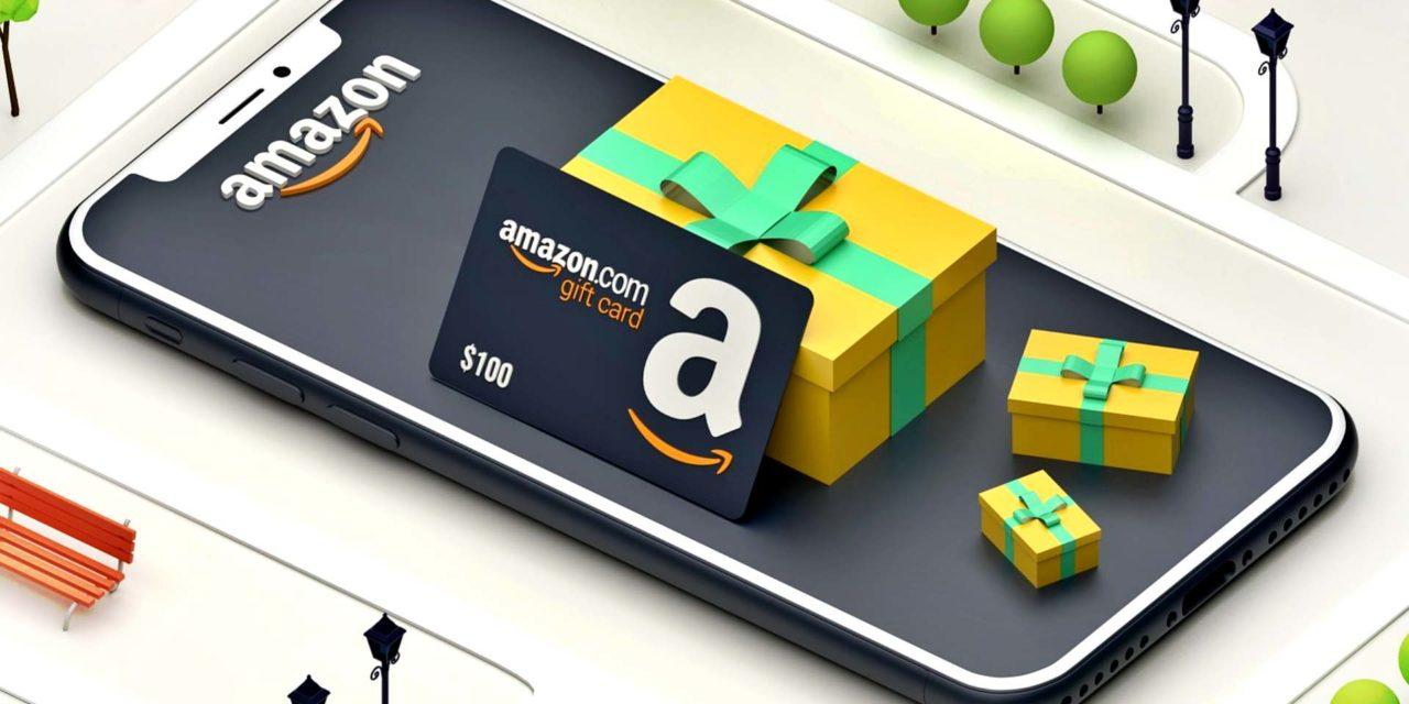 amazon bitcoin vásárlás