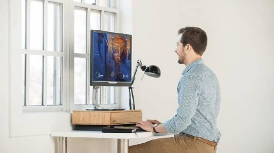 hogyan lehet pénzt keresni, ha van számítógépe vételi opció költsége