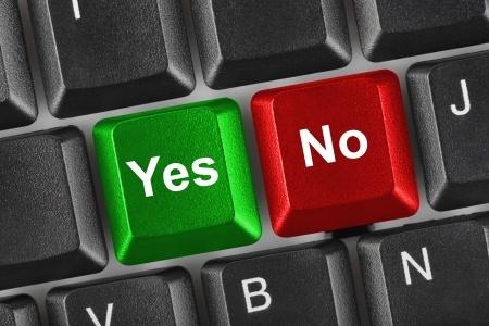 bináris opciók kereskedése chartról pénzkeresés az interneten nem reális