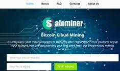 konvertáljon pénzt bitcoinba