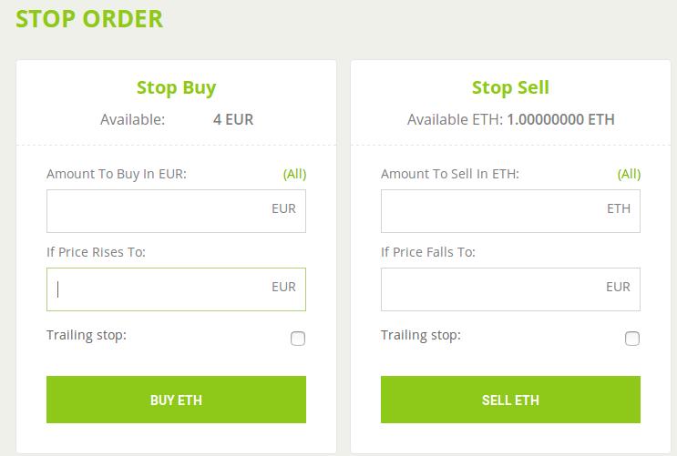 Bitcoin tops record close on BitStamp exchange