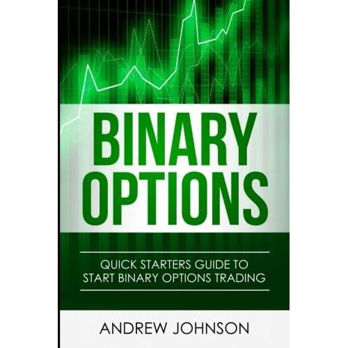 mi az a roll bináris opciókban