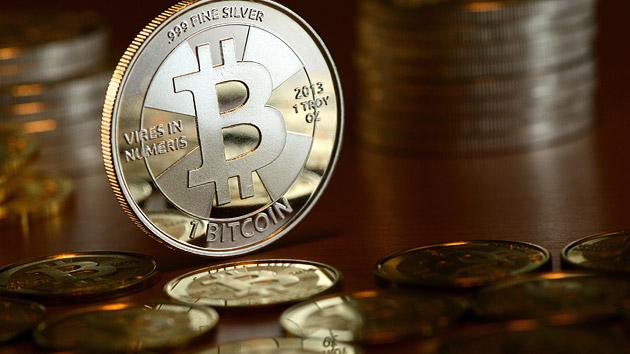 bitcoin cím az üzleti előny kifizetések fogadásához a bináris opciók duplázása