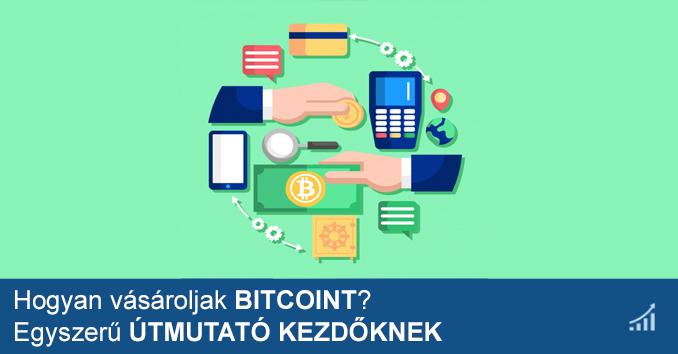 Már Bitcoint is vált egy magyar pénzváltó: kinek éri ez meg? - programok-budapest.hu