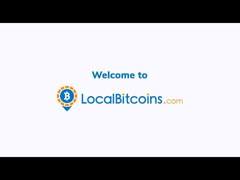 trójai bitcoin crypto piaci kupak előrejelzése