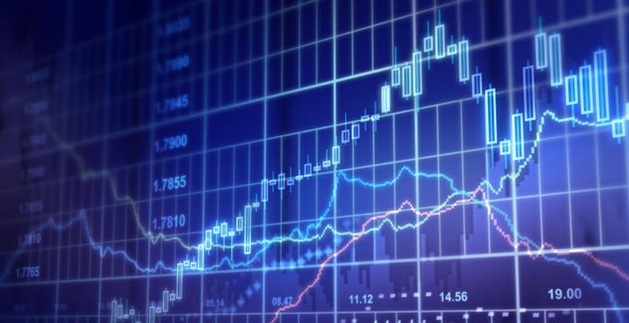 a kereskedési jelek ára