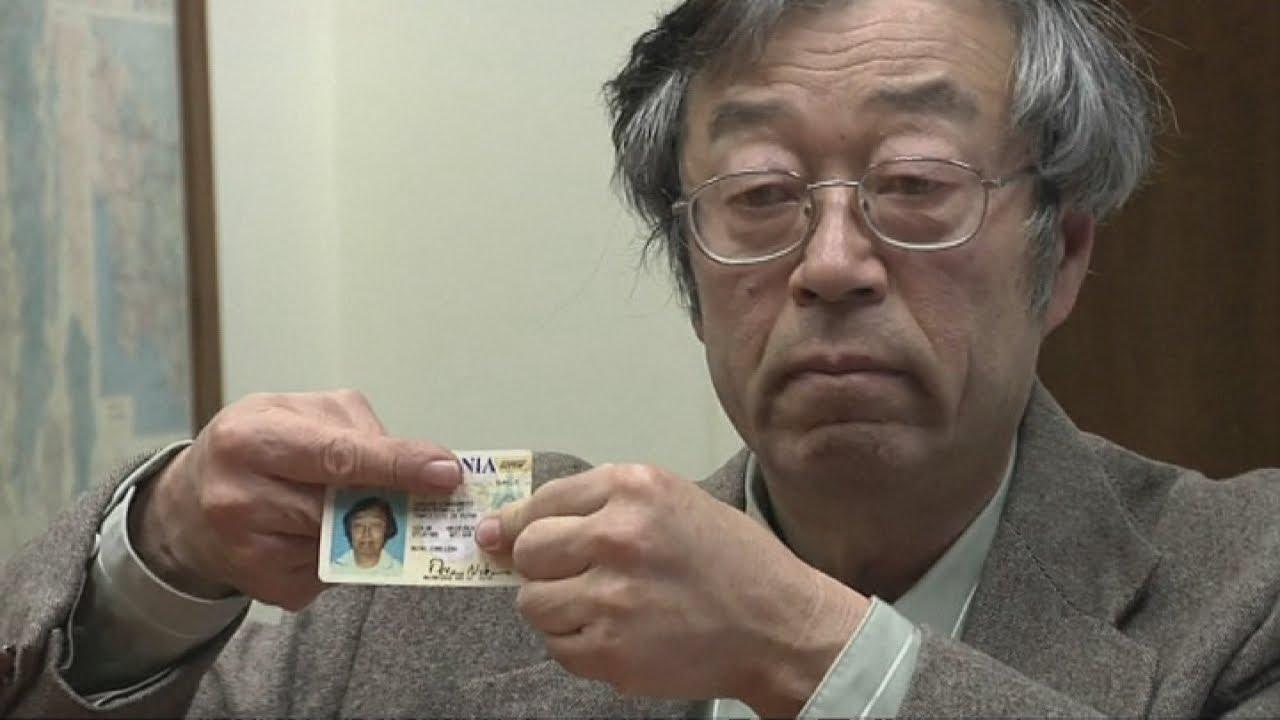 bitcoin satoshi