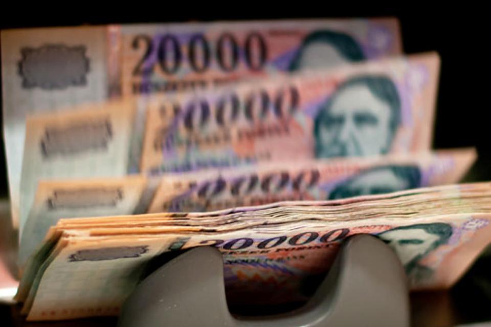 internetes pénz, hol lehet pénzt keresni
