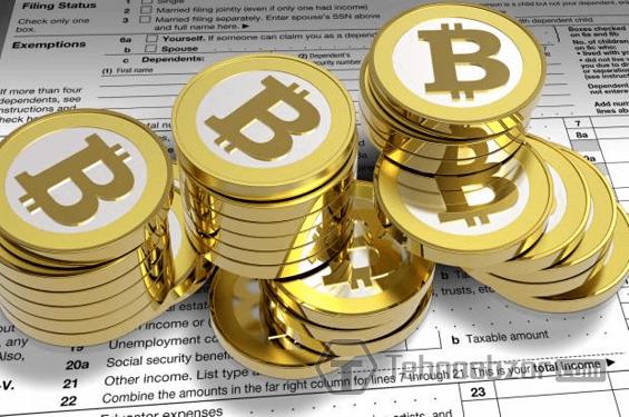segít a bitcoin megszerzésében